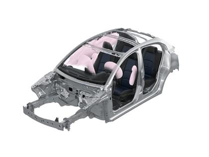 2014 Mazda 2 201