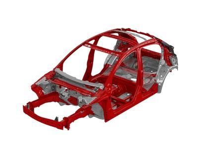 2014 Mazda 2 202