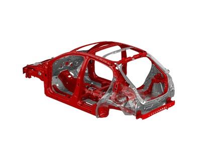 2014 Mazda 2 203