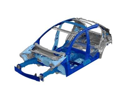2014 Mazda 2 204