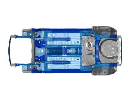 2014 Mazda 2 205