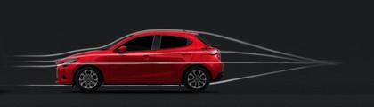 2014 Mazda 2 216