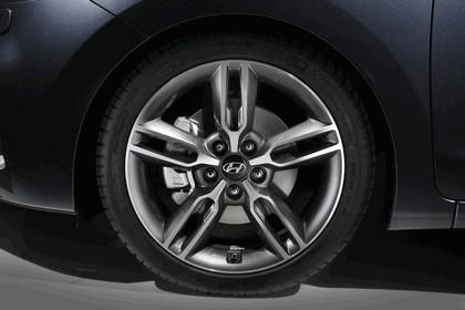 2015 Hyundai i30 Turbo 11