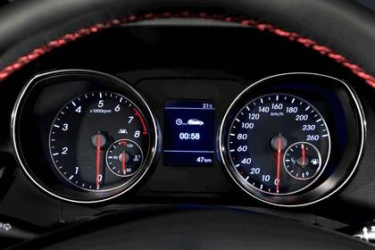 2015 Hyundai i30 Turbo 19