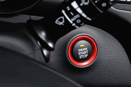 2015 Hyundai i30 Turbo 22