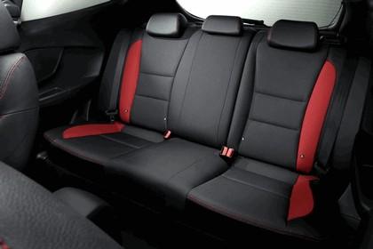 2015 Hyundai i30 Turbo 25