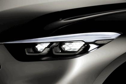 2015 Hyundai Santa Cruz Crossover truck concept 11