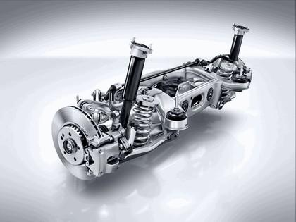 2015 Mercedes-Benz C 450 AMG Sport 4Matic 16