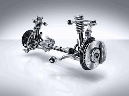 2015 Mercedes-Benz C 450 AMG Sport 4Matic 17