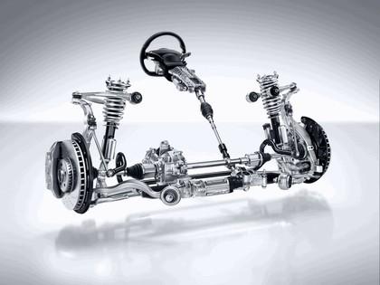 2015 Mercedes-Benz C 450 AMG Sport 4Matic 19