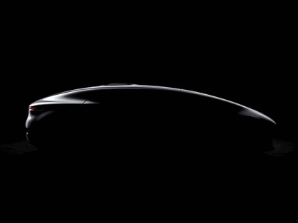 2015 Mercedes-Benz F 015 concept 12