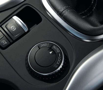 2015 Renault Kadjar 30
