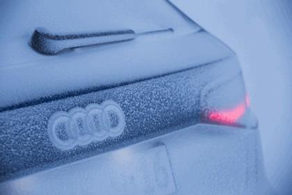 2015 Audi RS3 Sportback 16