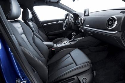2015 Audi RS3 Sportback 18