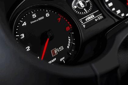 2015 Audi RS3 Sportback 19