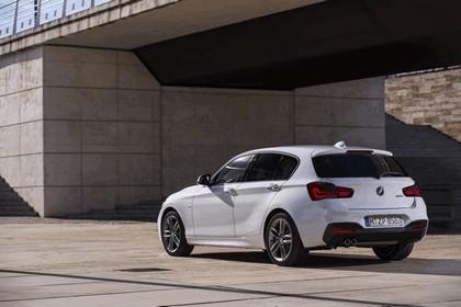 2015 BMW 125i M sport 4