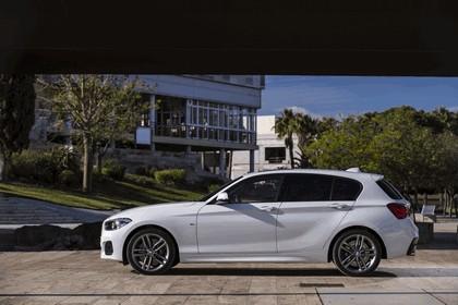 2015 BMW 125i M sport 23