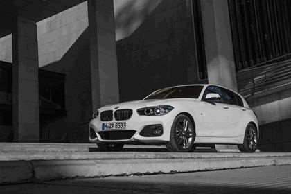 2015 BMW 125i M sport 29