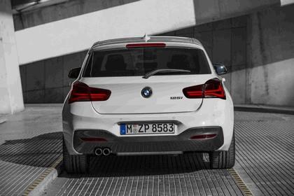 2015 BMW 125i M sport 30