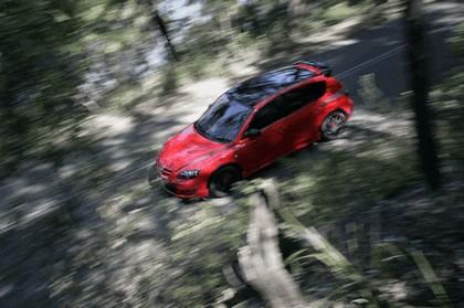 2007 Mazda 3 MPS Extreme 5