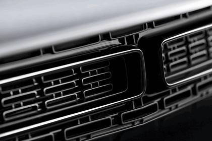 2015 Dodge Challenger Shaker 15