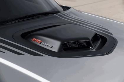 2015 Dodge Challenger Shaker 19