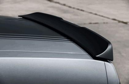 2015 Dodge Challenger Shaker 22