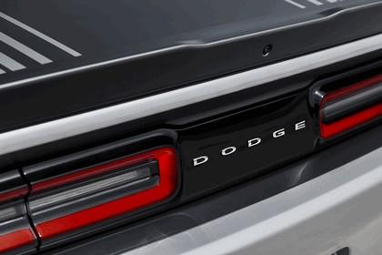 2015 Dodge Challenger Shaker 24