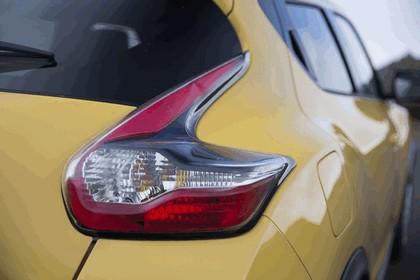 2015 Nissan Juke - USA version 25