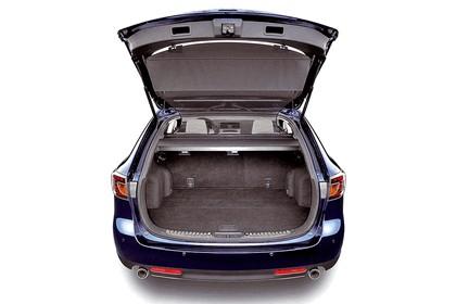 2007 Mazda 6 24