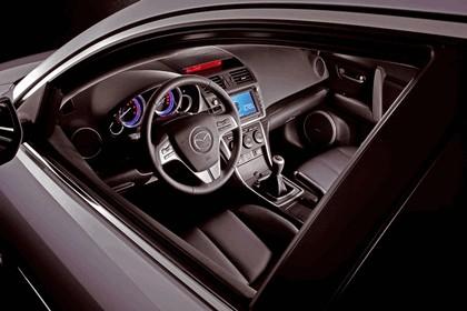 2007 Mazda 6 26