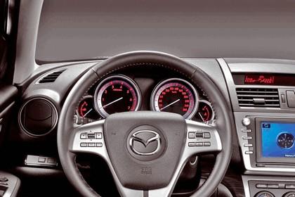 2007 Mazda 6 30