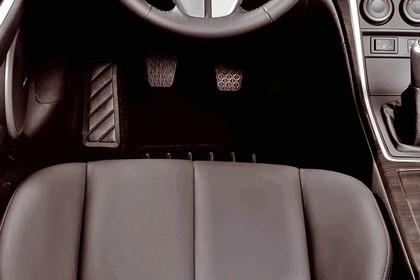 2007 Mazda 6 31