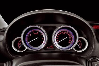 2007 Mazda 6 32