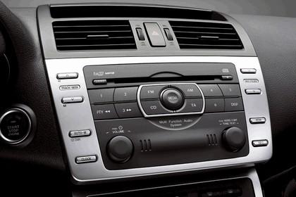 2007 Mazda 6 33
