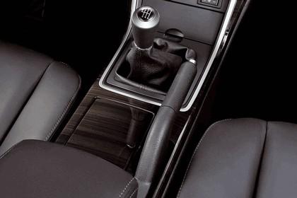 2007 Mazda 6 35