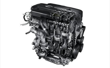 2007 Mazda 6 36