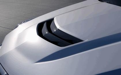 2016 Cadillac ATS-V coupé 12