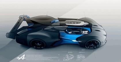 2015 Alpine Vision Gran Turismo 28
