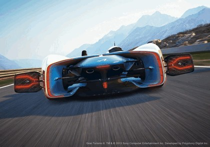 2015 Alpine Vision Gran Turismo 37