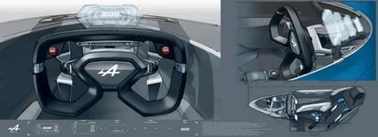 2015 Alpine Vision Gran Turismo 39