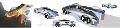 2015 Alpine Vision Gran Turismo 46