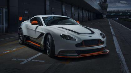 2015 Aston Martin Vantage GT3 special edition 7