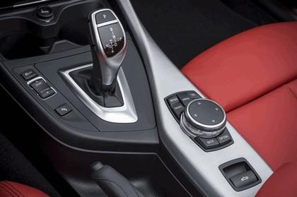 2015 BMW 228i ( F23 ) convertible 185