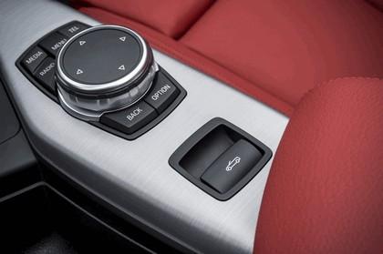 2015 BMW 228i ( F23 ) convertible 186