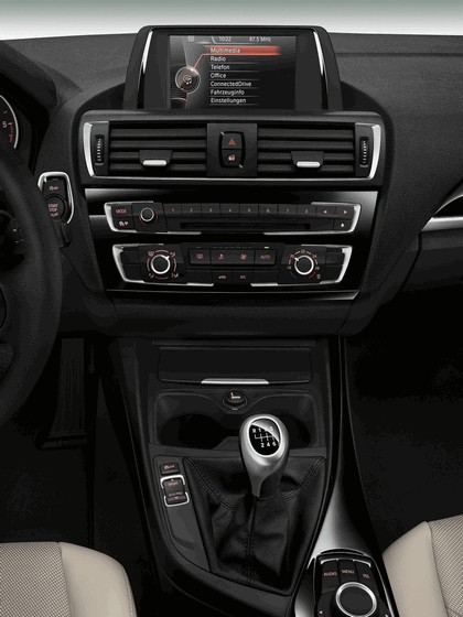 2015 BMW 228i ( F23 ) convertible 195