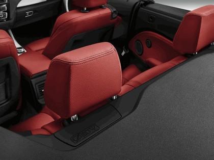 2015 BMW 228i ( F23 ) convertible 198