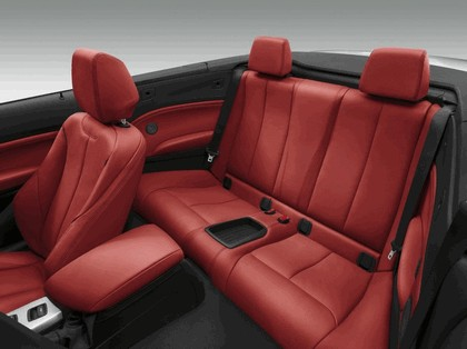 2015 BMW 228i ( F23 ) convertible 201