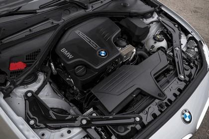 2015 BMW 228i ( F23 ) convertible 206