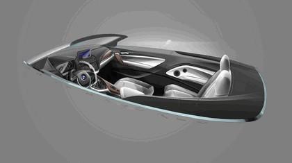 2015 BMW M235i ( F23 ) convertible 27